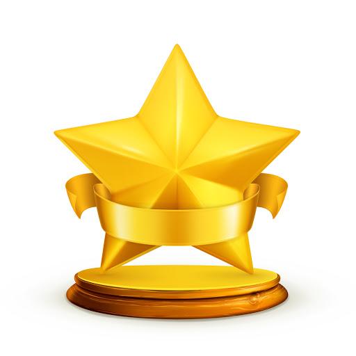 افتخارات 99-1398